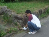 2009_0909_0008_10.JPG