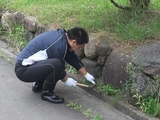 2009_0909_0010_10.JPG