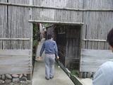 2009_0911_0003_10.JPG