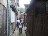 2009_0911_0004_10.JPG
