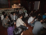 2009_0911_0019_10.JPG