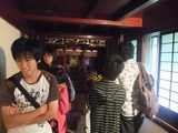 2009_0911_0032_10.JPG