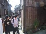 2009_0911_0064_10.JPG