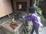 2009_0911_0065_10.JPG