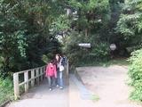 2009_0911_0067_10.JPG