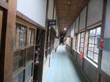 2009_0911_0080_10.JPG