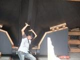 2009_0911_0084_10.JPG