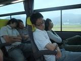 2009_0913_0010_10.JPG