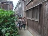 2009_0911_0006_10.JPG